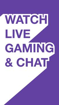 Twitch for Android - APK Download