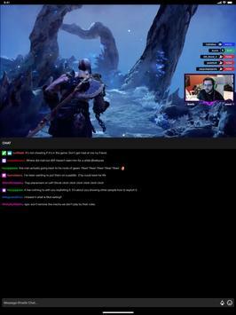Twitch Ekran Görüntüsü 7