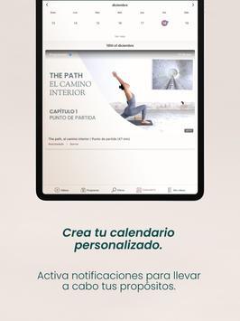 Xuan Lan Yoga Ekran Görüntüsü 8
