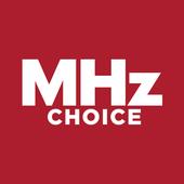 MHz Choice-icoon