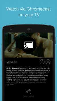 Dekkoo Ekran Görüntüsü 3