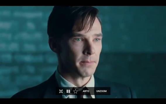 ViNTERA TV screenshot 1