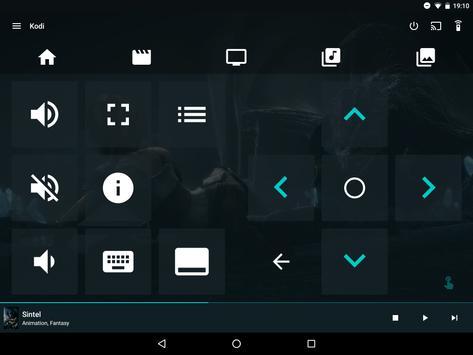 FireTV renderer plugin for Yatse screenshot 4