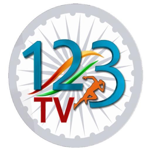 123tv Programm