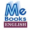 MeBooks英語學習館 ikona