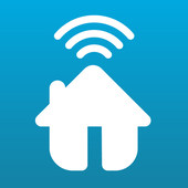 Sonic Security System icon