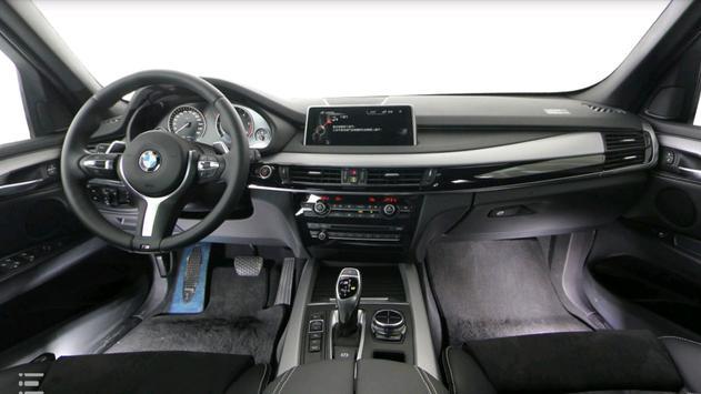 探索BMW screenshot 5