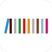 BOOK WALKER (Chinese version) icon