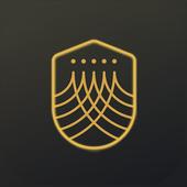 Grand Cosmos icon