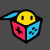 遊戲箱子 アイコン