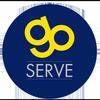 GB SERVE icône