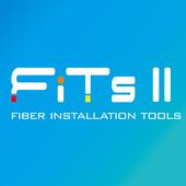 Liverage FiTs II icon