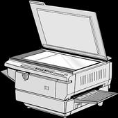 影印機查價系統 icon