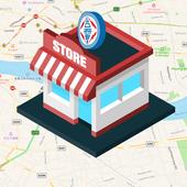 台電特約商店 icon