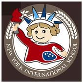 新竹紐約美式幼兒園 icon