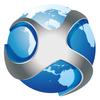 XCloud外業調查輔助系統 आइकन