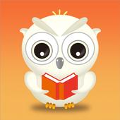 iLib Reader 圖標