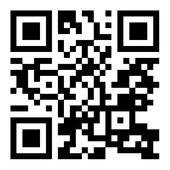 QR code reader & QR : Barcode scanner icon