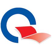 QES行動學習 icon