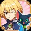 問答RPG 魔法使與黑貓維茲 圖標