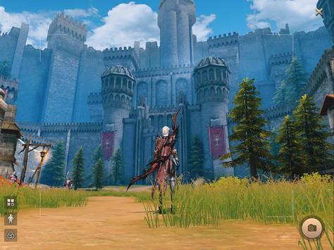Errant: Hunter's Soul screenshot 20