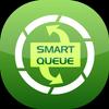 Smart Queue System icon