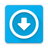 Download Twitter Videos icon