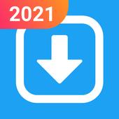 ikon TwiMate - Simpan Video & Twitter GIF