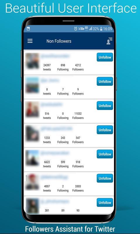 Followers Assistant Dlya Iphone Skachat - Instagenerator online
