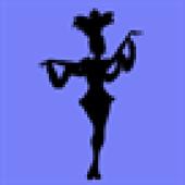 အျပာနန္းေတာ္ icon
