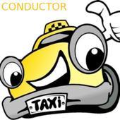 Demo Servicio de Taxi - Conductor (Unreleased) icon
