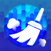 savvy cleaner icon