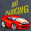 Casse-Tête gratuit débloque la voiture rouge ikona