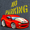 NoParking иконка