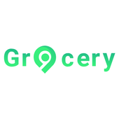 Grocery Items List: Free to-do list icon