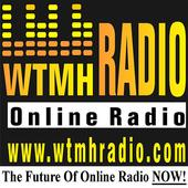 WTMH Radio icon