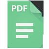 All PDF アイコン