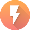 Download booster, download manager & accelerator-icoon