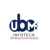 UBM Platinum icon
