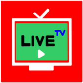 Tamil Live TV icon