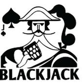 BlackJacks icon