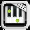 KeyChord Lite icône