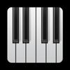 Mini Piano Lite icon