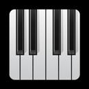 Mini Piano Lite APK Android