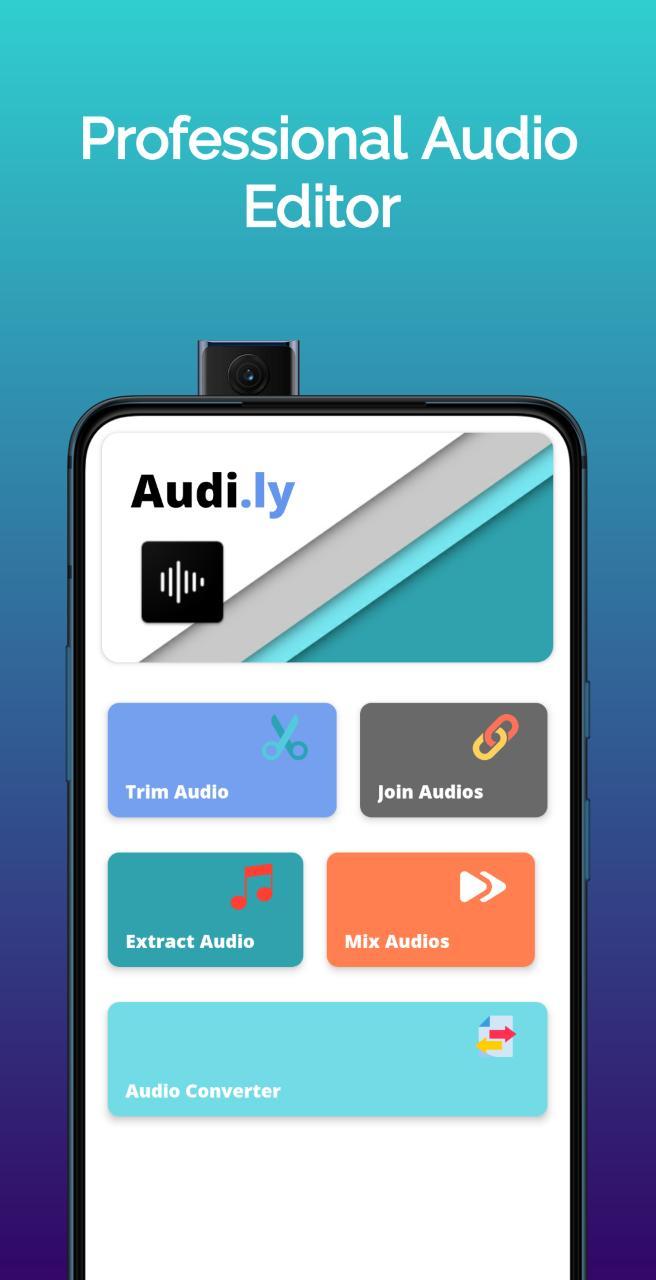 descargar gratis audio convert merge free