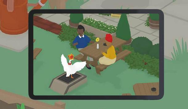 Guide For Untitled Goose Game screenshot 4