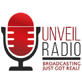 UnveilRadio icon