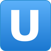 Upvise icon