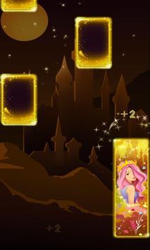 Magic Unicorn Piano tiles 3 - Music Game screenshot 19