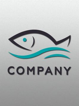Logo Maker screenshot 1